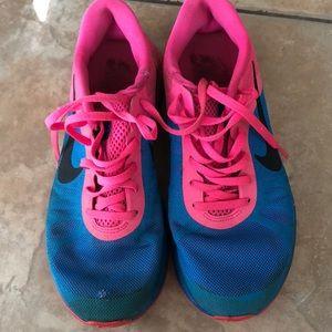 Nike Running Shoes